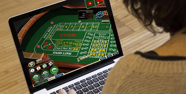 Complete Knowhow on No Deposit Casino Games