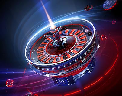 Best MI online casinos