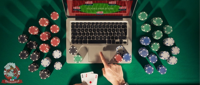 Play Some Of The Best Varieties Of Online Casino Games